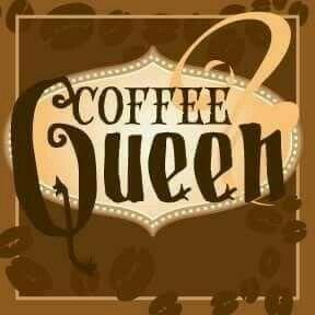 #CoffeeMemes #coffeequotes