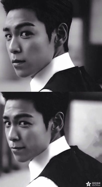 Choi Seung-Hyun~ My all time fave
