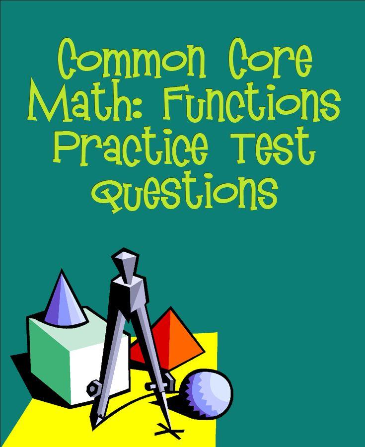 Esws study guide pdf – Yaansh - yaanshtechtronics.com