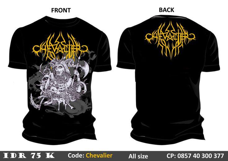 T-shirt designe