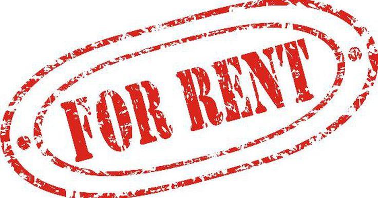 Como preencher um recibo de aluguel. Se você for proprietário de um imóvel ou tiver um companheiro de quarto, você precisa saber como preencher um recibo de aluguel, para que você e a outra pessoa possuam uma cópia. O recibo é um documento que mostra que uma pessoa pagou o aluguel, o valor e em que dia. É importante que qualquer um que alugue um propriedade receba um comprovante ...