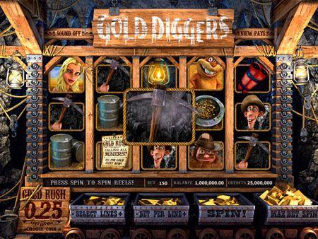Игровые аппараты играть бесплатно слостина онлайн игры бесплатно автоматы без регистрации и смс