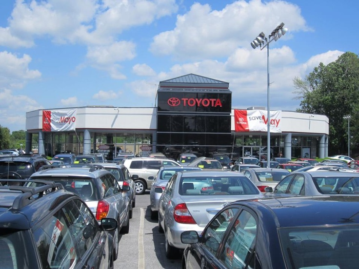 Fitzgerald Auto Mall Used Cars >> 17 Best images about Our Stores on Pinterest | Volkswagen, Lakes and Used cars
