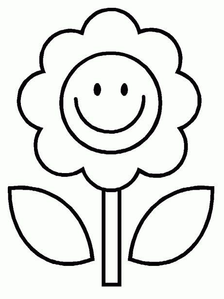 0-dibujos-colorear-flores-g.gif (461×615)