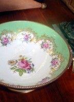 European Antiques : Decorative