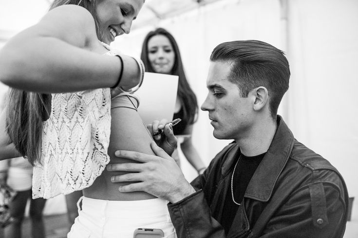 G-Eazy, Pittsburgh | This isn't a Blog (Its just a place to put ...