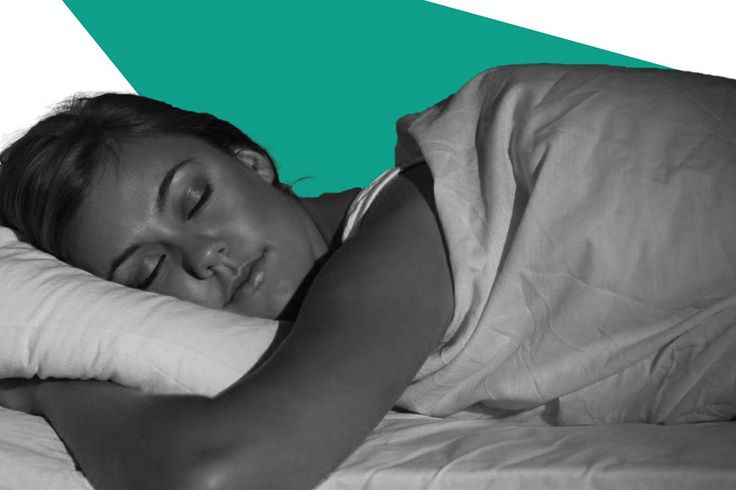 Could sleep tracking apps backfire? New paper warns of insomnia