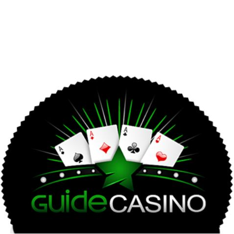 Best casino guide mastersoft casino unlock key
