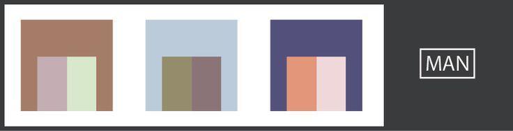Awesome Men's Summer Style Première Vision Paris - Color Trend: Primavera/Estate 2017 - The Color for Me Check more at http://24myshop.tk/my-desires/mens-summer-style-premiere-vision-paris-color-trend-primaveraestate-2017-the-color-for-me/