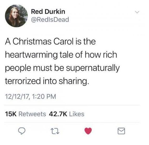 Quotes From A Christmas Carol About Poverty: Best 25+ A Christmas Carol Quotes Ideas On Pinterest