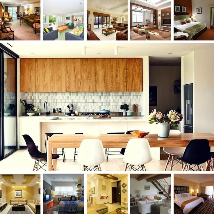 Bhavana interiors decorators are the most trusted name in the #interior_design_and_decoration industry. For the best interior decoration please visit us at http://bhavanainteriorsdecorators.com/ or call 9902571049.