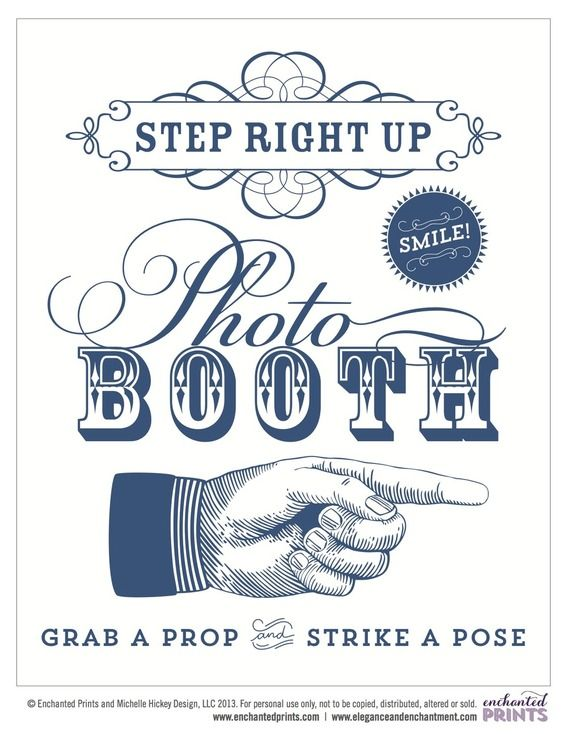Everything you need to set up a DIY photo booth for your next party http://www.curbly.com/users/alicia/posts/15826-everything-you-need-to-set-up-a-diy-photo-booth-for-your-next-party