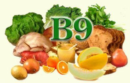 beneficios-da-vitamina-b9-para-a-saude-corporal