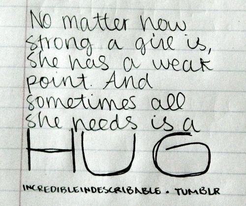 Exactly....always necesary!