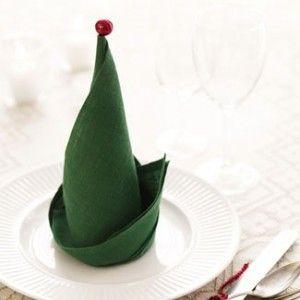 tovagliolo piega-cappello_www.theoutletroom.com