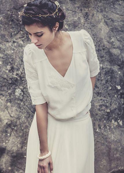 sweet jesus i think i found my wedding dress.