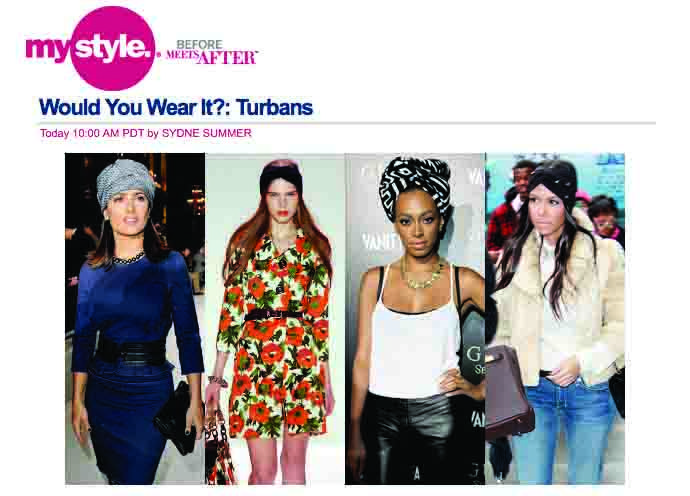 how to easy turbans: Diy Ideas, Mystyle Asked Turbans, Easy Turbans, Diy Fashion, Makeup Ideas, Hair, Turban Style
