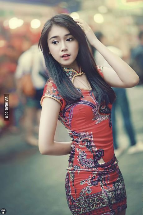 douglas single asian girls Asian women used to struggle with a dating disadvantage because of their ethnic features their eyes looked too narrow to white men.