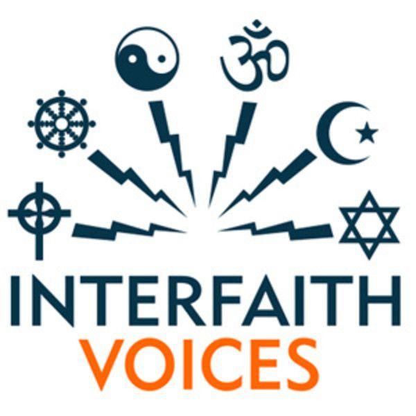 Best Interfaith Symbols World Religions Interfaith Activities - Religion news