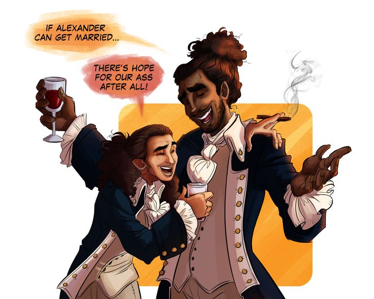 hercules mulligan Revolutionary war soldier and spy mulligan was a tailor by trade, but during the revolutionary war he was an activist and spy for the americans mulligan twice saved george washington from.