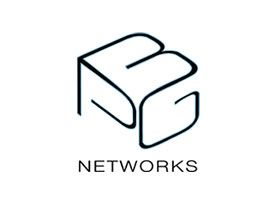 silicon-review-pbg-networks