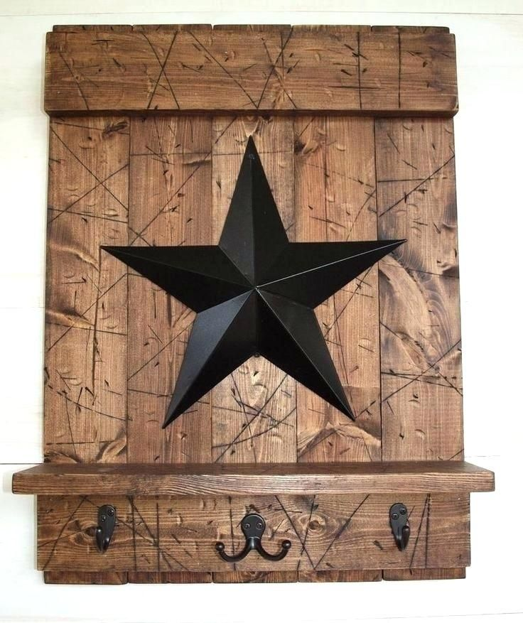 Cool Texas Star Home Decor 47 On Inspiration To Remodel Home With Texas Star Home Decor Diy Rustic Decor Primitive Decorating Country