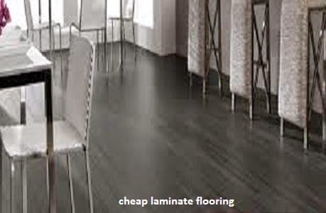 70 Best Cheap Laminate Flooring L Polished Concrete Floors Images On