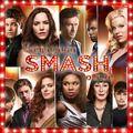 Smash es una serie musical estadounidense creada por Theresa Rebeck y producida por Steven Spielberg. Es transmitida por la cadena NBC y sigue la historia acerca de la creación de un proyecto musical para Broadway basado en la vida de Marilyn Monroe.