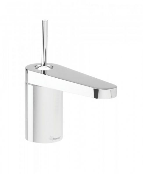 12 best Armaturen images on Pinterest Quad, Basin mixer taps and - wasserhahn küche hansgrohe