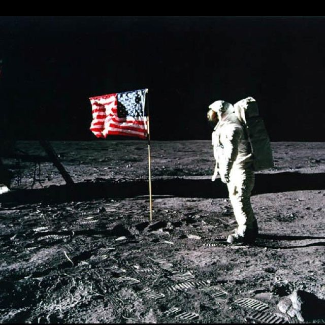 The moon landing- Possibly the most talked-about, debated and controversial picture in history, the picture of the moon landing has been seen as a feat of human engineering at its best, and has been speculated as a hoax by contractors of the event. Those in doubt of the authenticity of the picture have come up with many suggestions as to why and how it might have been faked. However, none of the accusations have been proved correct and the debate continues in some circles. For many, though…