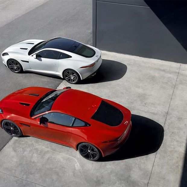 Best 25+ Jaguar F Type Ideas On Pinterest