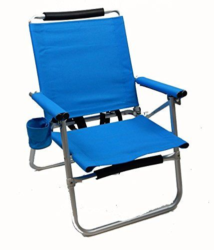 Fishing: Oasis Backpack Fishing Chair *** Be sure to check out this awesome product.