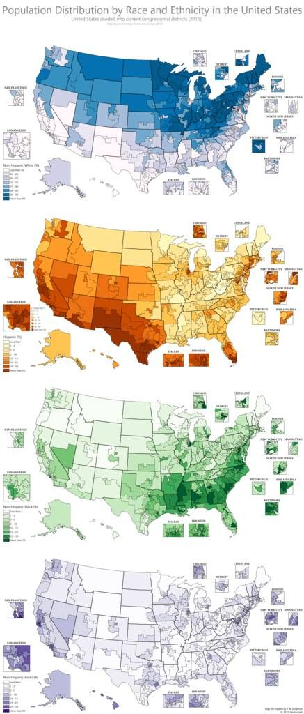 Best Maps And Where Am I Anyway Images On Pinterest - Tumblr us map