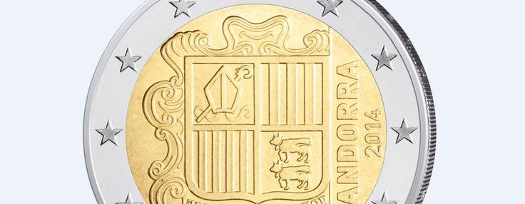 8. September 1278 – Gründungstag des Fürstentums Andorra