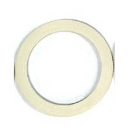 Bialetti 06951 replacement gasket for 6 cup coffee makers. - http://www.teacoffeestore.com ...