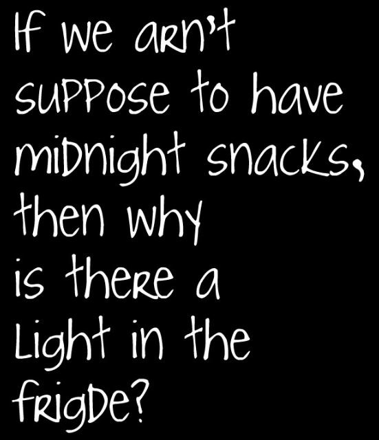 .: Amen, Quote, Bedtime Snack, Funny, So True, Thought, Midnight Snacks, Light