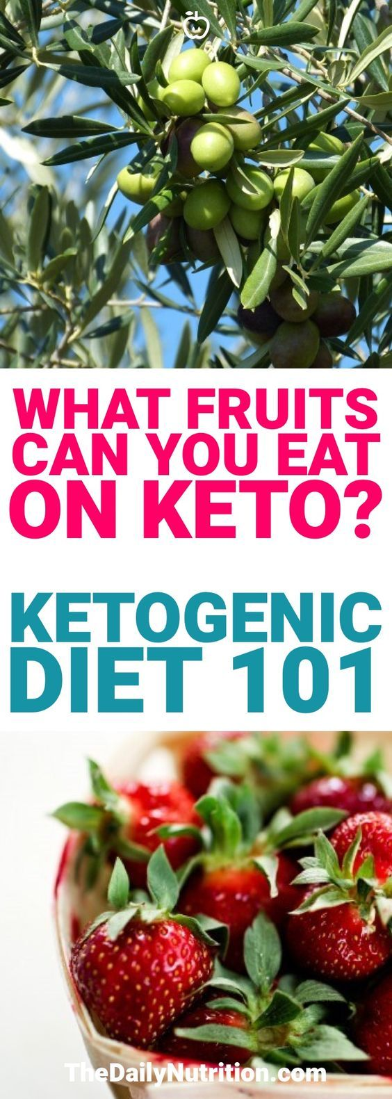 Hot Topics: The Ketogenic Diet