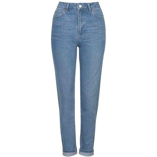 petite-women-tapered-leg-jeans