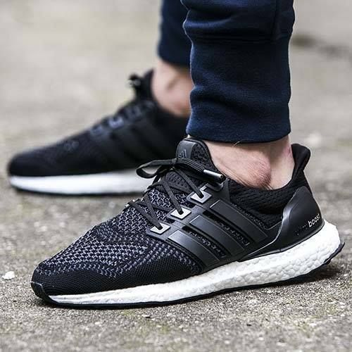 adidas superstar men shoes black adidas ultra boost women size 5