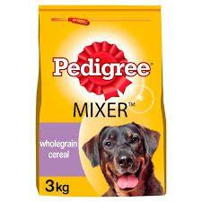 Bij aankoop van twee verpakkingen snacks of maaltijdzakjes van een Whiskas of Pedigree product bij Jumbo, doneert Mars een maaltijd aan een dierenasiel. 2017