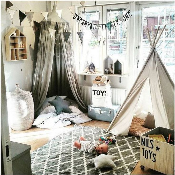 35 Cozy And Fun Kids Reading Nook Ideas With Canopy - Dlingoo & 200 best Canopies images on Pinterest