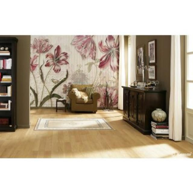 15 most beautiful wall murals with good feng shui