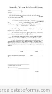 Best Real Estate Forms Pdf Word Docx Images On