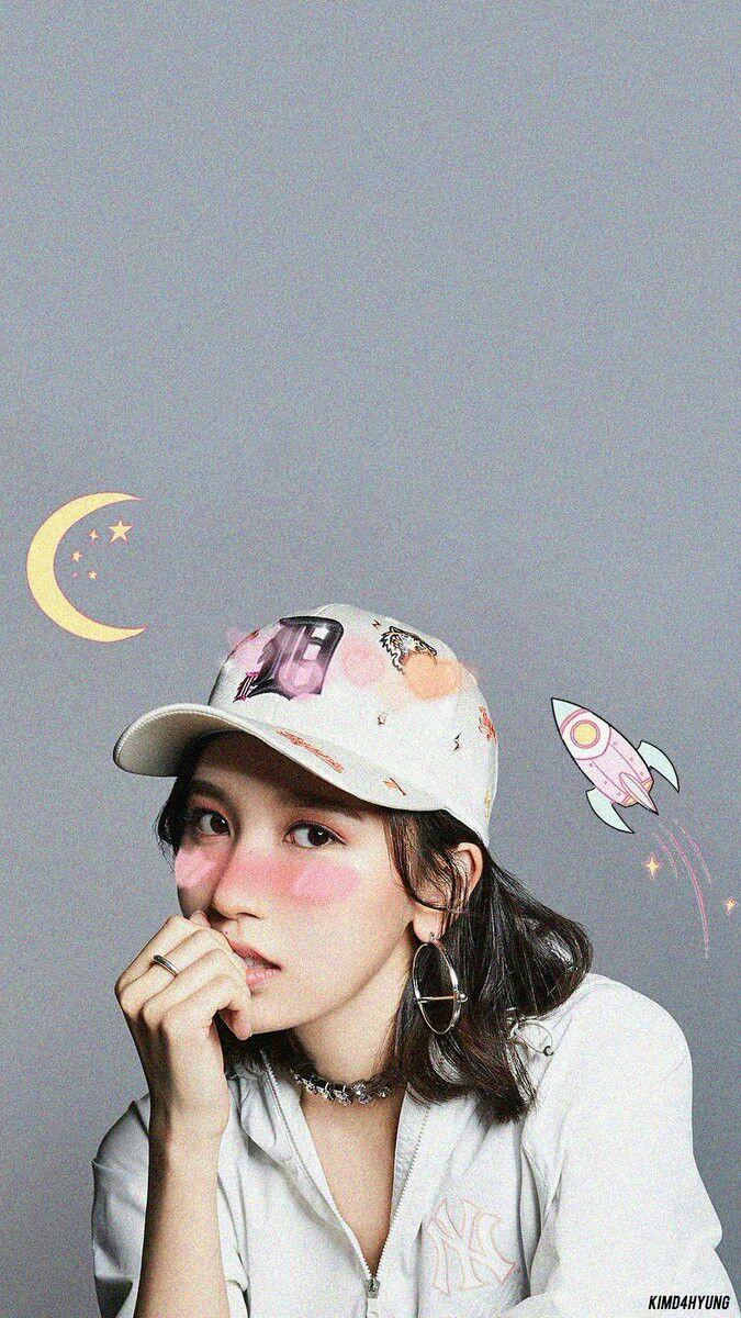 Twice Kpop Wallpaper Lockscreen Kpop Momo Tzuyu Sana