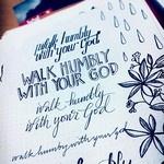 @ellenvingren - Ellen Vingren's Instagram photos   Statigr.am