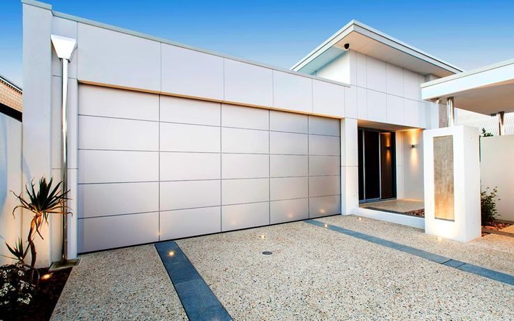 Scyon Matrix™ cladding | Products | Scyon Wall Cladding And Floors