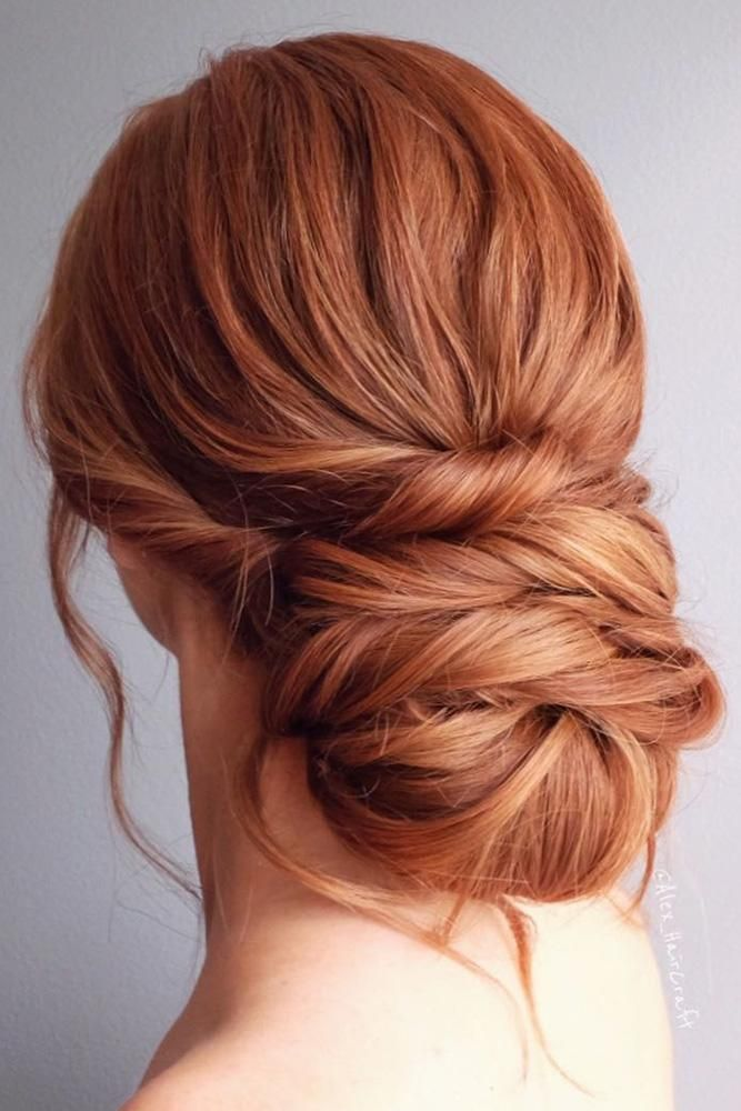 42 Chic Wedding Updos For Long Hair Wedding Forward Long Hair Styles Hair Styles Wedding Hairstyles Updo