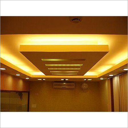 17 best ideas about gypsum ceiling on pinterest false for Wooden ceiling cost india