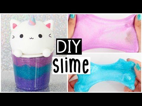 DIY TUMBLR LAPTOP CASES ♥ Marble, Starbucks & More! - YouTube
