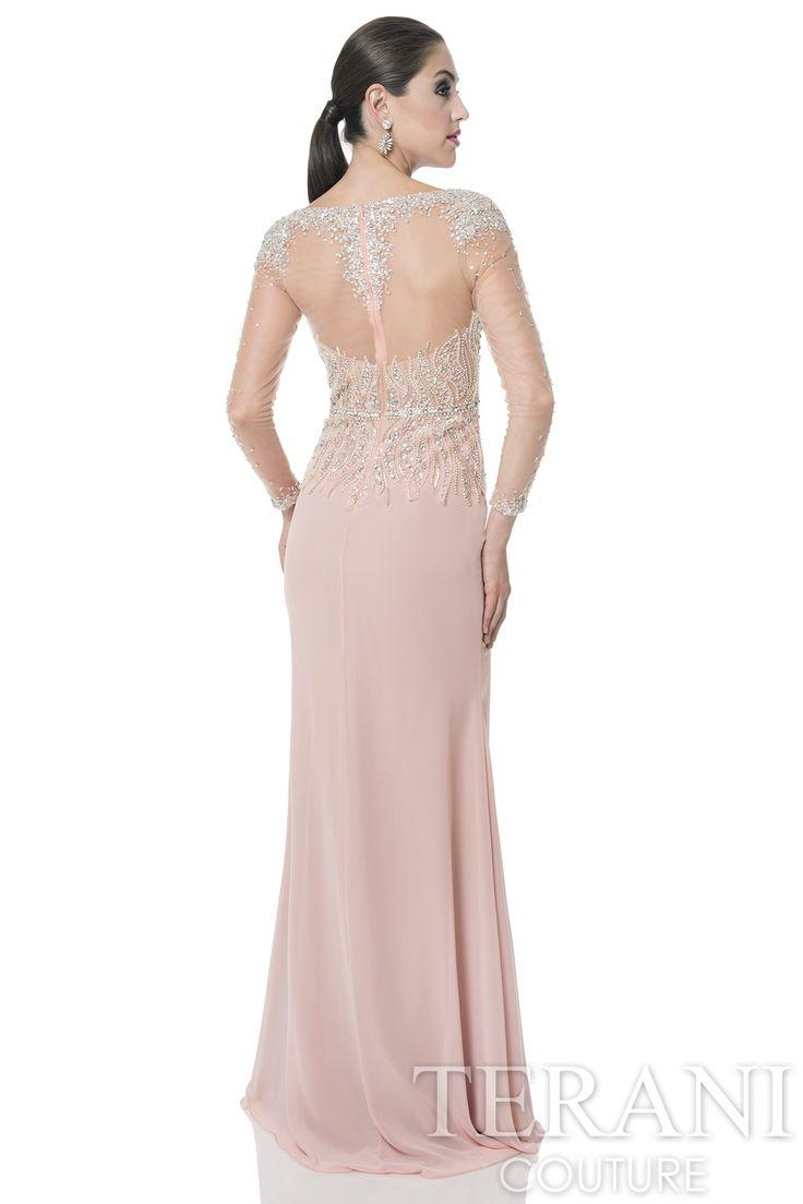 Mejores 13 imágenes de Bridal Veils en Pinterest | Velos de novia ...